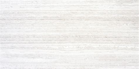 Tisch Weiss Holz by Pin By On White Wash Doors Limestone Tile