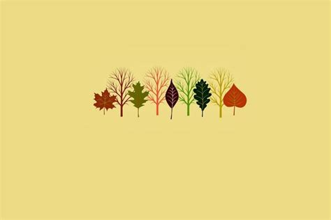 Girly Simple Fall Backgrounds by Freebie Fall Desktop Wallpaper A U T U M N