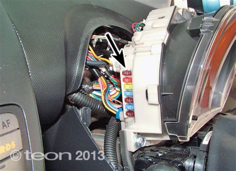 jeep patriot throttle replacement dodge caliber 2010 fuse box get free image about wiring