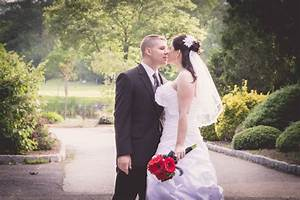 wedding ceremony in verona park nj officiant photography With wedding photography packages nj