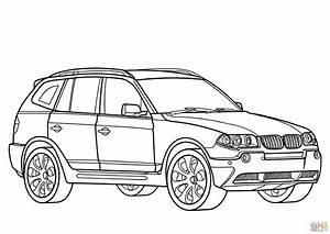Dessin Jaguar Facile : coloriage bmw x3 coloriages imprimer gratuits coloring page of m3 bmwcase bmw car and ~ Maxctalentgroup.com Avis de Voitures