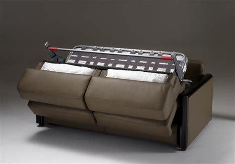 canape lit facile a ouvrir canap 233 lit facile 224 ouvrir meilleures ventes boutique pour les poussettes bagages sac