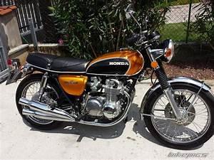Honda Cb 500 S : 1973 honda cb 500 four picture 2750822 ~ Melissatoandfro.com Idées de Décoration