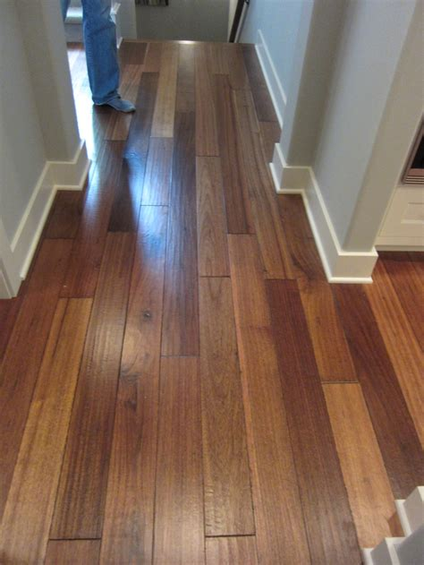 two tone wood floor 32 best images about flooring on pinterest 2 step painting concrete floors and grey wood