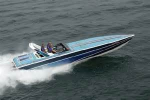 Speed Boats For Sale Miami