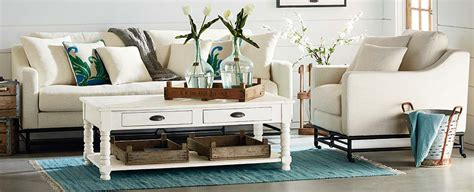 Grand Home Furniture by Explore Our Living Room Furniture Grand Home Furnishings