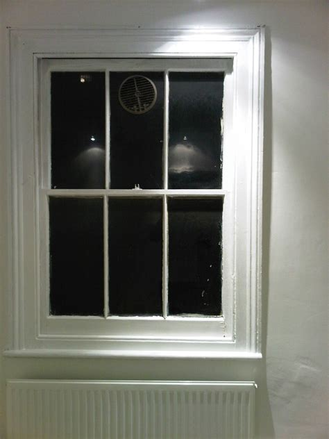 replacement   sash windows  victorian house windows