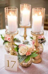 candle centerpiece ideas 10 Centerpieces Ideas with Candles - FiftyFlowers