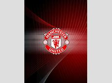 Manchester United FC Wallpaper Free Mobile Wallpaper