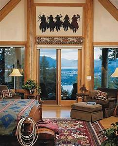 25, Amazing, Western, And, Rustic, Home, Decoration, Ideas, Rustichome, Homedecor, Homedecorideas