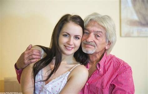 Nasty Old And Young Sex Nude Galerie