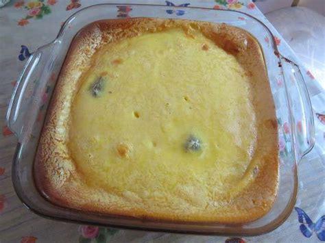 breton en cuisine recettes de far et far breton 6