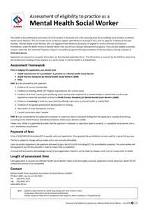 resume for healthcare workers healthcare worker resume sales worker lewesmr