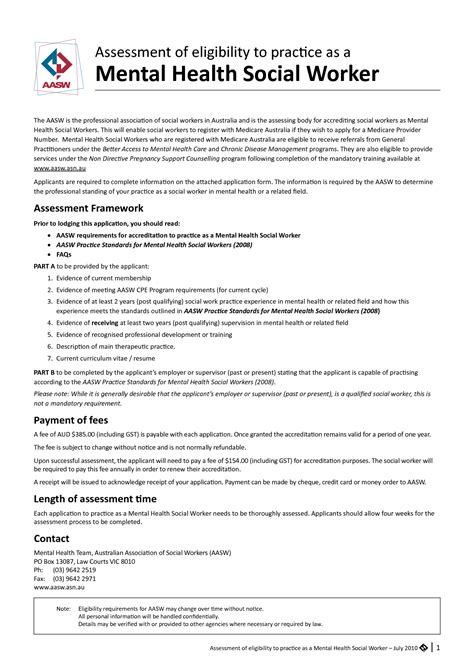 resume exles for social work 28 images community