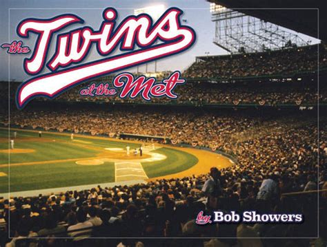 Showers Inn Bloomington by Author Brings History Of Minnesota Twins To Owatonna