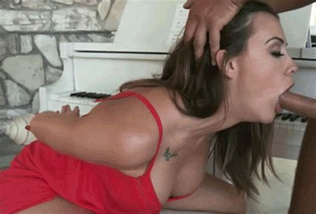 #Showing #Porn #Images #For #Chanel #Preston #Face #Fuck #Gif #Porn