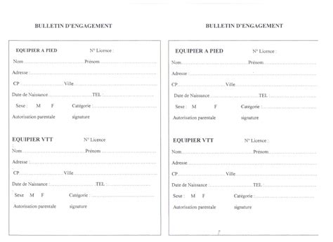 Cut And Paste A Resume by Resume Copy And Paste Formatting A Resume For A Resume For Engineering College