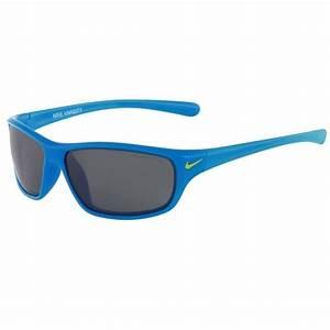 Lunette De Soleil Nike : nike varsity lunette de soleil gar on nike bleu pas cher lunettes de soleil gar on nike discount ~ Medecine-chirurgie-esthetiques.com Avis de Voitures