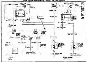 2004 Gmc C4500 Kodiak Wiring Diagrams  U2013 Diagram Database