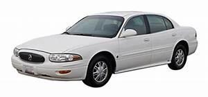 Amazon Com  2003 Buick Lesabre Reviews  Images  And Specs  Vehicles