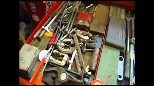Organize your wrenches Doovi