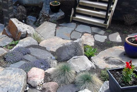 flagstone pavers cost flagstone pavers cost new decoration how to lay flagstone pavers ideas