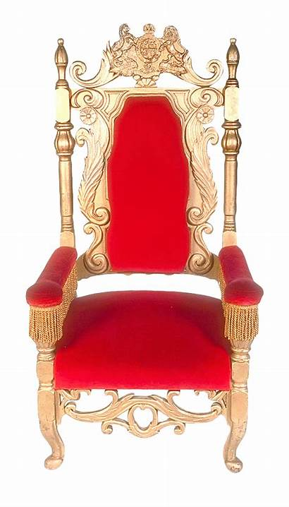 Chair Wooden Transparent Wood Furniture Sofa Luxury