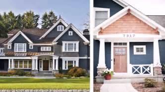 cape house designs cape cod style house plans house plan 2017