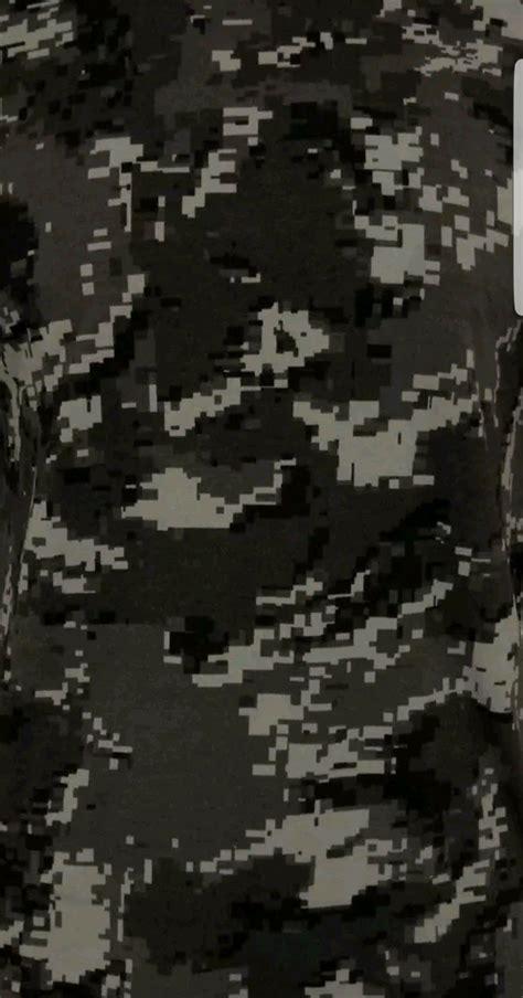 Digital Camo Wallpaper by Russian Digital Camouflage Camo Wallpaper Camo