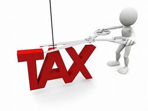 North Carolina Turns Their Economy Around With Tax Cuts