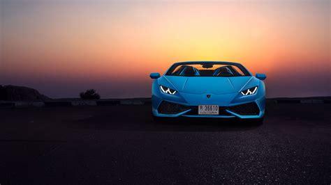 4k Ultra Hd Lamborghini Huracan Wallpaper by Lamborghini Huracan Spyder 4k 2 Wallpaper Hd Car