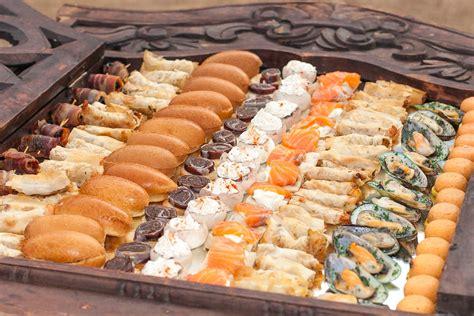 repas barbecue pas cher 28 images votre repas de no 235 l pas cher pr 233 par 233 par un