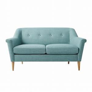 Sofa scandinavian gabriel sofa sofas scandinavian designs for Scandinavian design sofa bed