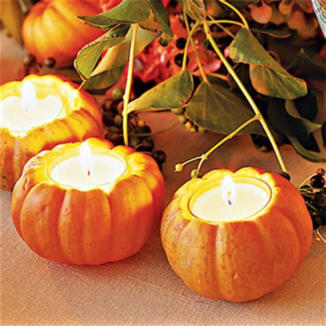 pumpkin candle holder top 5 things to do with your pumpkin fit chic