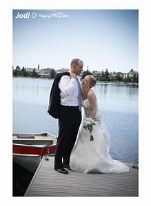 affordable hourly rate wedding photography jodi o With wedding photographer hourly rate