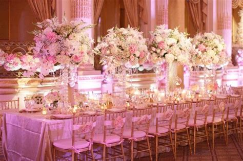 Weddings Event Categories David Tutera I'm Getting