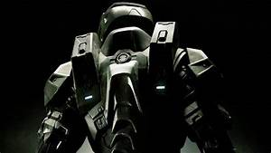You will not see the face of Master Chief in Halo 4