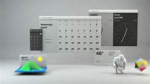 wallpaper microsoft fluent design system windows 10s os