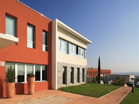 immobilier bureaux programme immobilier bureaux aix en provence 2008 heliosis
