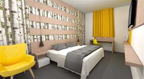 chambre d architecte e interiorconcept com architecte et décorateur d 39 intérieur