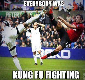 Soccer Player Meme - top 20 soccer memes quoteshumor com