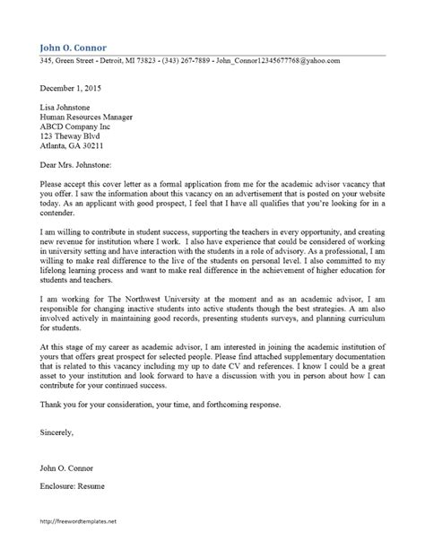 Cover Letter For Resident Assistant College by Resident Assistant Cover Letter Helpessay31 Web Fc2