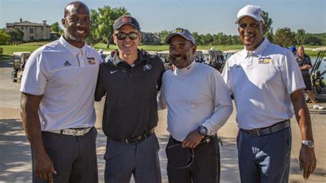 PBLA Golf Tournament raises $106,000 for summertime ...