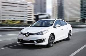 Renault Fluence : novo renault fluence 2017 pre o fotos e detalhes autos novos ~ Gottalentnigeria.com Avis de Voitures