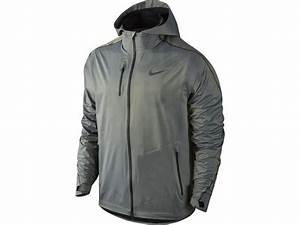 Vetement De Pluie Homme : veste nike impermeable homme ~ Dailycaller-alerts.com Idées de Décoration