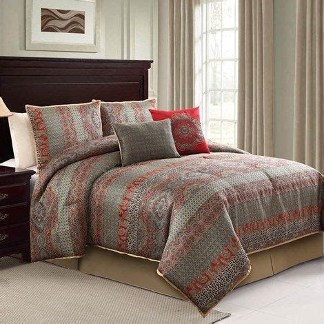 burlington coat factory beautiful for the home comforters comforter sets king bedding sets