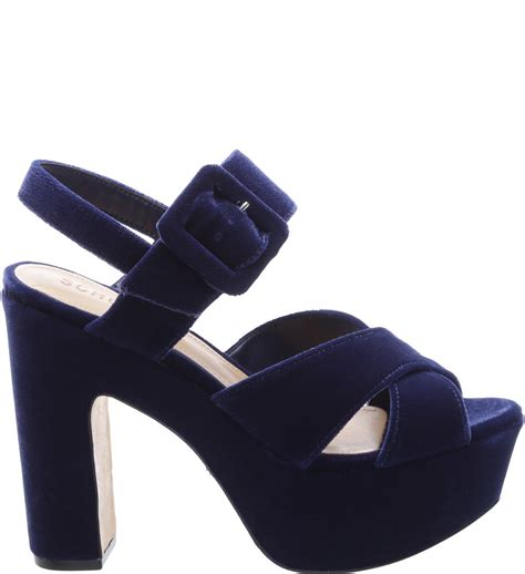 most comfortable high heels world of fashion is for comfortable heels