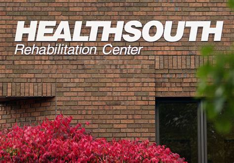 healthsouth expands home health market ehhi deal marketwatch