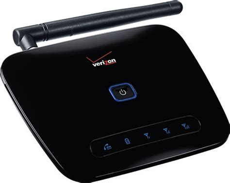 verizon home phone verizon home phone connect chat and a chance to
