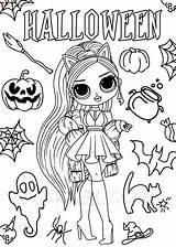 Halloween Coloring Printable Sheets Colorare Disegni Inspirations Awesome Immagini Raskrasil Pdf Nuove Gratuite Stampa Vacanza Bambola Congratula Bella Drive2vote sketch template